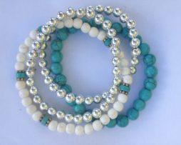 Bracelet Set 1