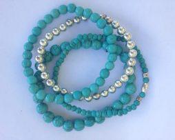 Bracelet Set 2